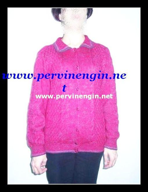 pervin379 1b9151